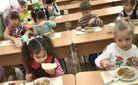 Кабмін планує надати батькам більше повноважень у шкільній політиці