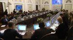 """Питання Євромайдану, """"радикальні"""" виключення та відставка Гройсмана: про що домовилися депутати"""