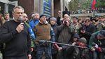 Колишній мер Севастополя оприлюднив цікаві факти про підготовку окупації Криму