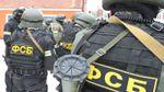 Окупаційна влада розпочала масові арешти активістів в Криму