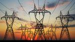 Страна-сосед готова поставлять в Украину электричество