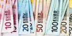 Курс валют на 22 февраля: евро подорожал