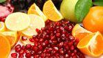 Чому варто вживати цитрусові: цікаві факти