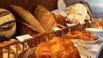 Ціни на хліб неприємно вразили українців