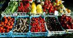Науковці серйозно переглянули денну норму овочів та фруктів