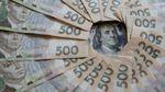 Наличный курс валют 23 февраля: гривна продолжает укрепляться
