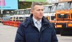 Густєлєв: Влітку ми розпочнемо капітальний ремонт багатьох вулиць Києва