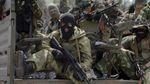 Танк, Авдіївка під мінометами та поранені: терористи вкотре порушують Мінськ
