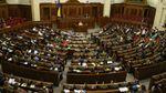 Блокувальники запросили депутатів у зону АТО