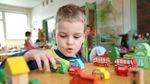 Дітей у київські садочки прийматимуть по-новому