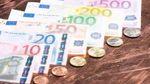 Курс валют на 6 березня: євро шаленими темпами відвойовує позиції