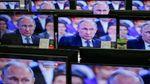 В Україні можуть закрити більше 20 антиукраїнських сайтів