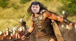 Если бы Геракл оказался Насировым: интерпретация мифа от российского публициста