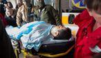 """""""Народні суди"""" – ось що чекає на українських політиків"""