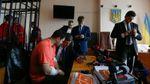 Адвокати Насірова подали апеляцію