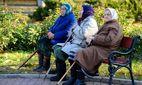 Підвищення пенсійного віку: у Гройсмана є добрі новини