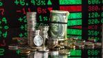 Курс валют на 9 березня: долар і євро синхронно падають
