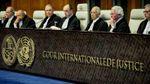 Чого насправді Кремль добивається у Гаазькому суді – версія російського опозиціонера