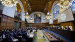 В Гааге проведут последний день слушаний по иску Украины