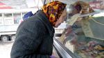 У Меморандумі з МВФ відсутнє збільшення віку для виходу на пенсію, – Мінсоцполітики