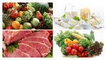Курятина й огірочки без ГМО та хімії: як створюється український органічний стандарт