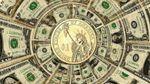 Курс валют на 13 березня: долар суттєво подешевшав
