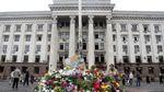 Фігуранта заворушень 2 травня заарештували в Одесі: переховувався три роки