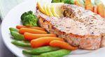 Що можна їсти після 20:00: дієтологи назвали список продуктів