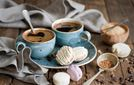 Коли набридло американо: 5 альтернативних рецептів кави