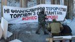 Блокада Донбасу – предмет для серйозної розмови з Путіним, – журналіст
