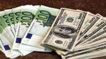 Готівковий курс валют 15 березня: долар і євро майже стабільні