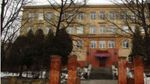 У Львові обстежать стан будівель усіх шкіл