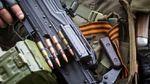 У штабі АТО пояснили, чому бойовики різко збільшили кількість атак
