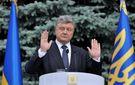 Порошенко одобрил блокаду, потому что потерял контроль над ситуацией, – журналист