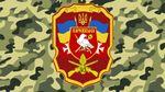 Був сповнений бажання боронити Україну від загарбників, – як на Донбасі загинув захисник країни