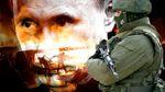 В МИД назвали новый элемент гибридной войны России против Украины