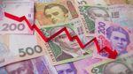 В МВФ хотят убедиться, что Украине действительно нужен кредит, – экс-министр