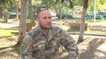 Дійшли до середини Луганська, – Ярош про те, як бійці ледь не виграли війну