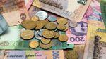 Блокада торгівлі з окупованими територіями не вплине на рівень інфляції, – НБУ