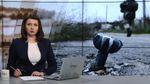 Випуск новини за 10:00: Неспокійна доба на Донбасі. Польща дасть гроші на ремонт українських доріг