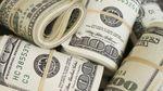 Одаренные деньгами: топ-10 самых дорогих подарков украинских чиновников