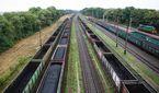 Імпорт вугілля з-за меж Європи створює дві проблеми, – експерт