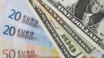 Готівковий курс валют 21 березня: долар знову подорожчав на кілька копійок