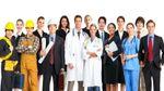 Експерти спрогнозували, які професії будуть мати найбільший попит