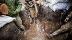 Це озброєне стадо не здатне воювати, – військовий експерт про бойовиків
