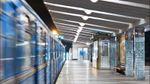 Через обурення громадян в Києві перевірять станцію метро