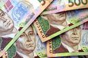 Готівковий курс валют 30 березня: гривня продовжує міцнішати
