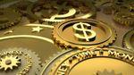 Курс валют на 31 березня: долар і євро продовжують стрімко дешевшати