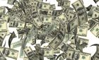 Експерт виділив негативний момент у наданні Україні грошей МВФ