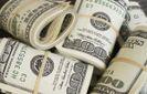 Міністр розповів, коли Україна може отримати наступний транш МВФ